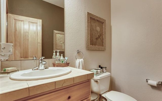 Rocky Point Townhomes 740 - photo 7