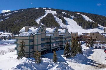 82 Wheeler 217A-3 COPPER MOUNTAIN, CO