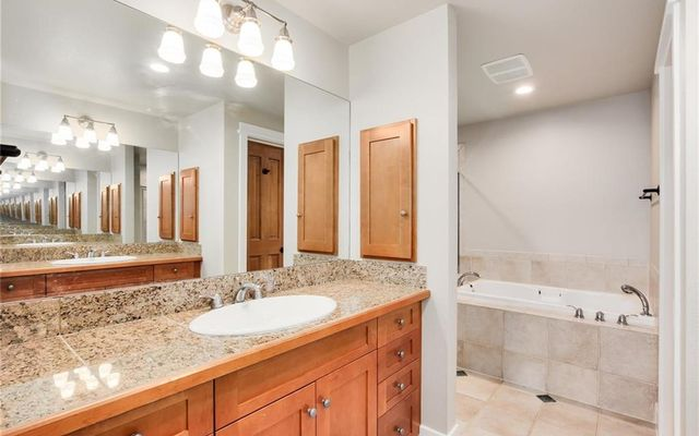 Westridge Townhomes 49 - photo 18
