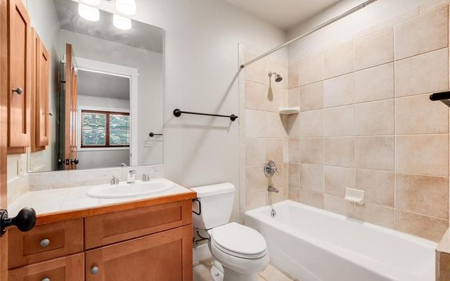 Westridge Townhomes 49 - photo 22