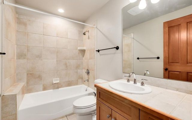 Westridge Townhomes 49 - photo 24