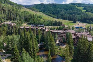 595 Vail Valley D261 Vail, CO