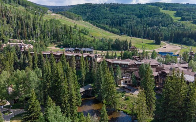595 Vail Valley D261 Vail, CO 81657