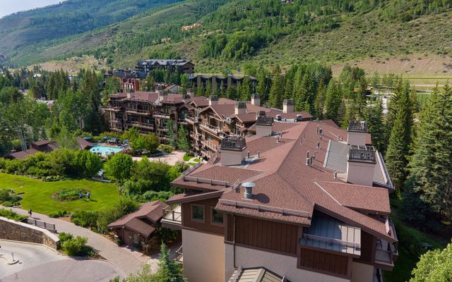 Manor Vail d261 - photo 15