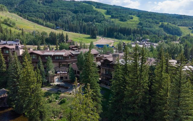 Manor Vail d261 - photo 26