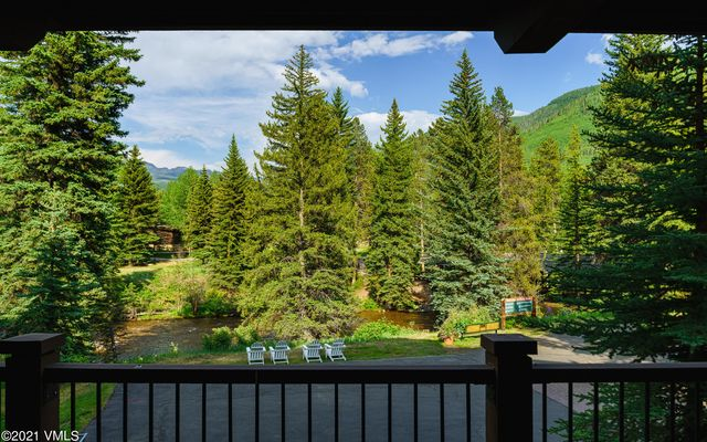 Manor Vail d261 - photo 9