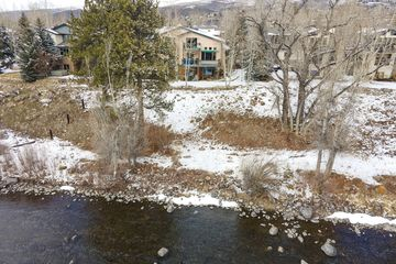 252 River Ranch Road Edwards, CO 81632