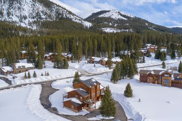 190 Whispering Pines Circle BLUE RIVER, CO