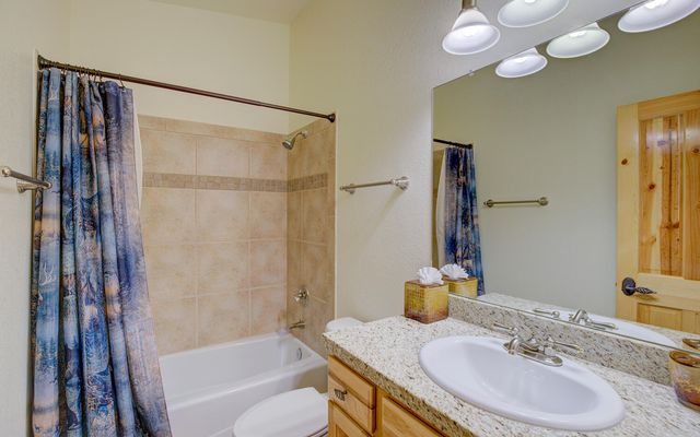 190 Whispering Pines Circle - photo 20