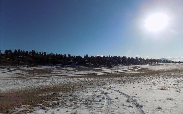 186 Goldenburg Canyon Road - photo 3