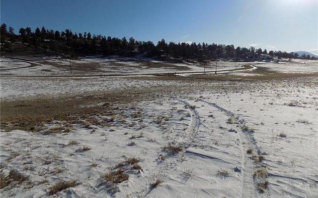 186 Goldenburg Canyon Road - photo 5