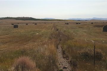 Lot 20 Co Road 18 FAIRPLAY, CO