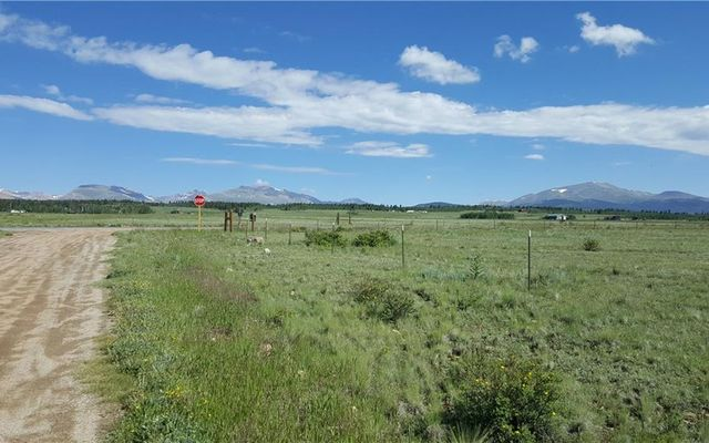 Lot 20 Co Road 18 - photo 11