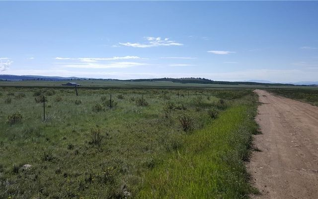 Lot 20 Co Road 18 - photo 12