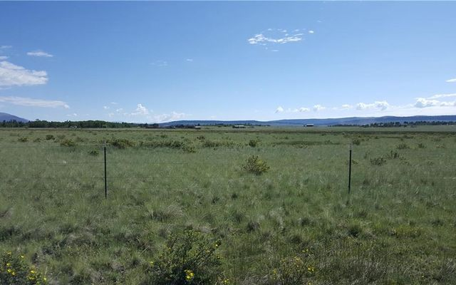 Lot 20 Co Road 18 - photo 14
