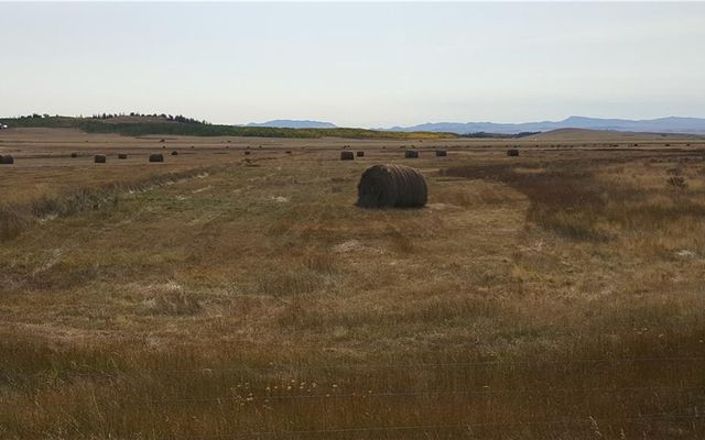 Lot 20 Co Road 18 - photo 2