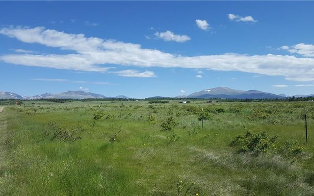 Lot 20 Co Road 18 - photo 21