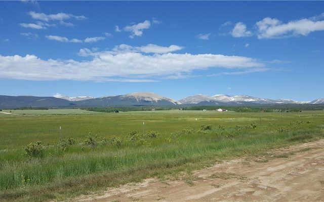 Lot 20 Co Road 18 - photo 23