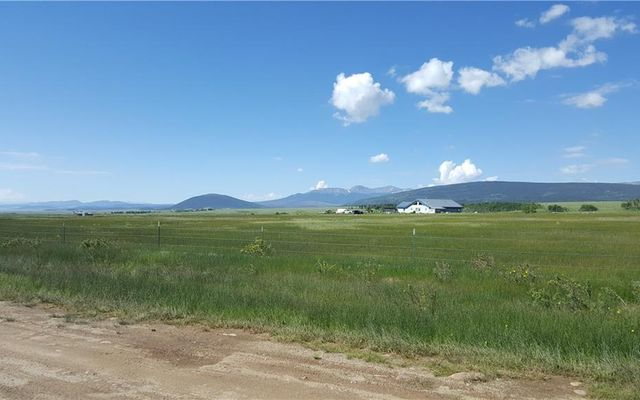 Lot 20 Co Road 18 - photo 24