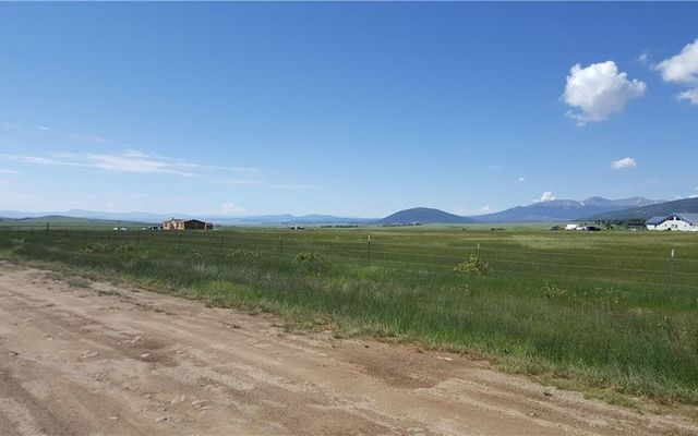 Lot 20 Co Road 18 - photo 25