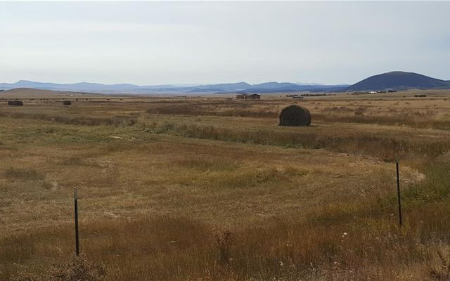 Lot 20 Co Road 18 - photo 27