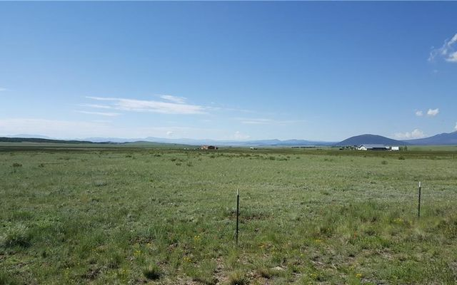 Lot 20 Co Road 18 - photo 28