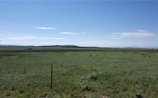 Lot 20 Co Road 18 - photo 29