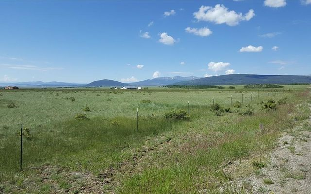 Lot 20 Co Road 18 - photo 31