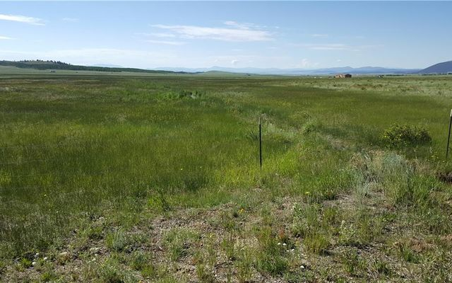 Lot 20 Co Road 18 - photo 32