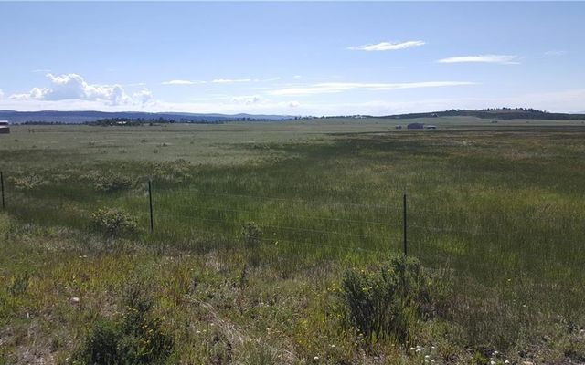 Lot 20 Co Road 18 - photo 33