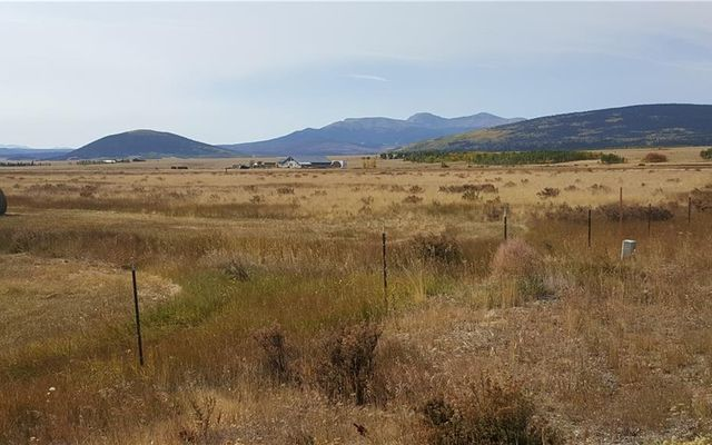Lot 20 Co Road 18 - photo 4