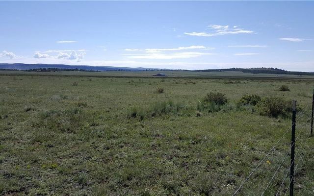 Lot 20 Co Road 18 - photo 7