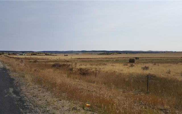 Lot 20 Co Road 18 - photo 8