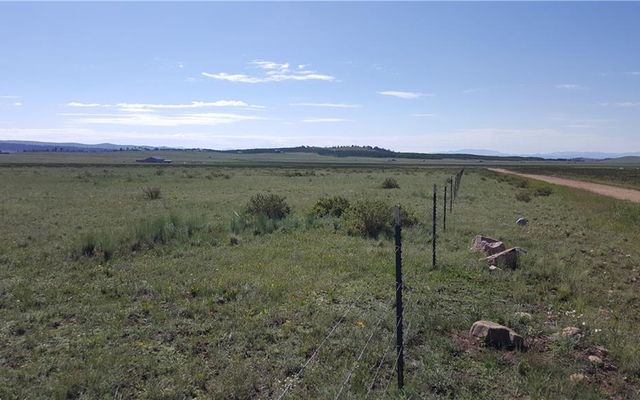 Lot 20 Co Road 18 - photo 9