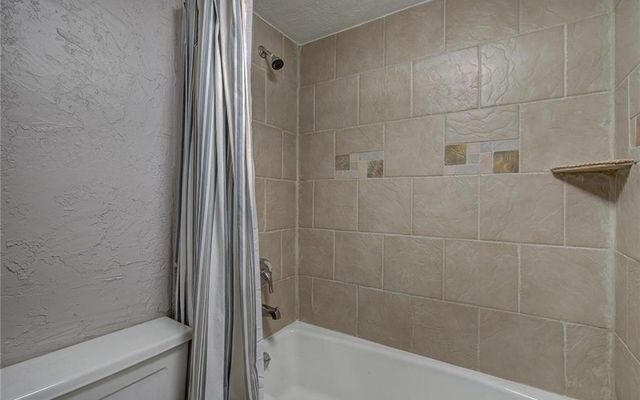 Dillon Valley West Condo 102 - photo 20