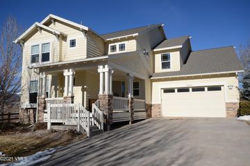 631 Founders Avenue Eagle, CO 81631