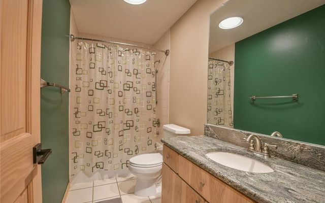 729 Wild Rose Road - photo 18