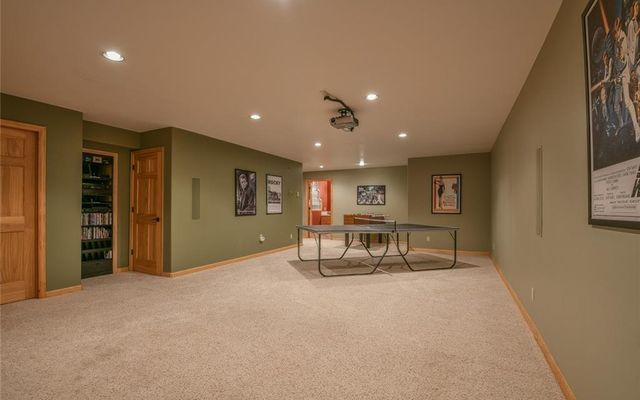 729 Wild Rose Road - photo 30