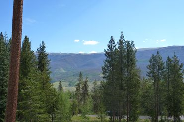 200 EASY BEND TRAIL SILVERTHORNE, Colorado 80498 - Image 1