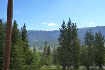 200 EASY BEND TRAIL SILVERTHORNE, Colorado - Image 36