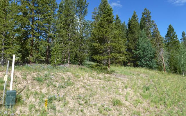 200 Easy Bend Trail - photo 12