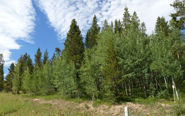 200 Easy Bend Trail - photo 13