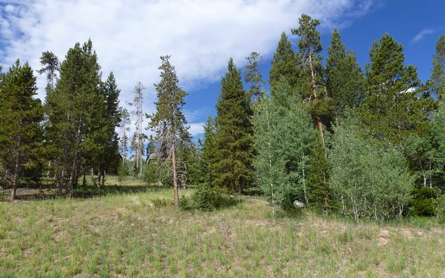200 Easy Bend Trail - photo 14