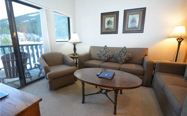 Greens At Copper Creek Condo 217b-3  - photo 3