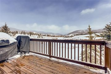 1105 Royal Coachman Boulevard #3 DILLON, CO