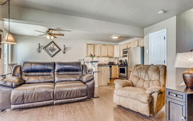 1105 Royal Coachman Boulevard #3 - photo 2