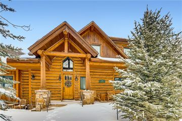 125 Easy Bend Trail SILVERTHORNE, CO