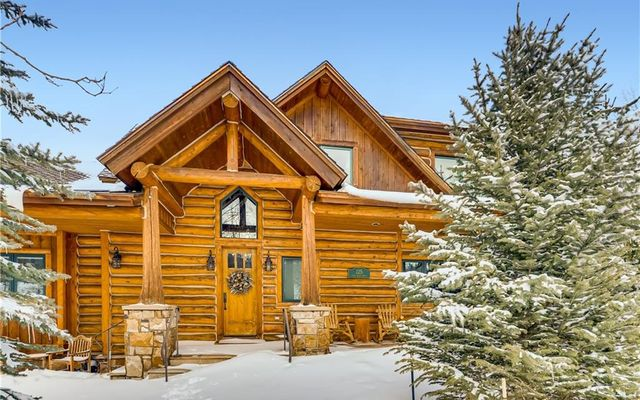 125 Easy Bend Trail SILVERTHORNE, CO 80498