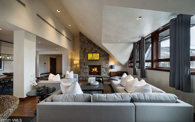 Solaris Residences Penthouse F Wes - photo 10