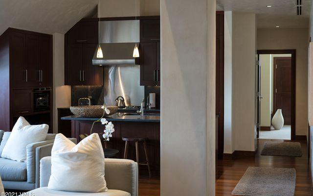 Solaris Residences Penthouse F Wes - photo 12